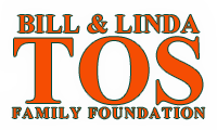 Bill and Linda Tos Foundation Home Page for CRC Christian Educational Scholarships in Hanford and Visalia as well as Tulare, Kings and Fresno county